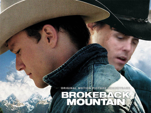 Brokeback_chris